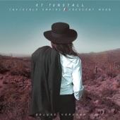 Invisible Empire // Crescent Moon (Deluxe Version)