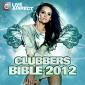 Clubbers Bible 2012 (Deluxe Edition)