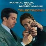 Martial Solal joue Michel Magne - Electrodes
