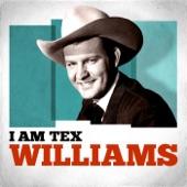 Tex Williams - Shame, Shame On You
