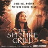 The Spitfire Grill Original Motion Picture Soundtrack