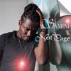 Samini - Timebomb (feat. Wizkid) artwork