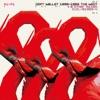 Soft Ballet 1992-1995: The Best + 8 Other Mixes ジャケット写真