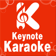 If I Didn't Have You (In the Style of Thompson Square) [Karaoke Versions] - Keynote Karaoke