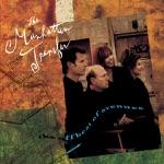 Manhattan Transfer - Blue Serenade