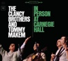 In Person at Carnegie Hall (The Complete 1963 Concert) [Live]