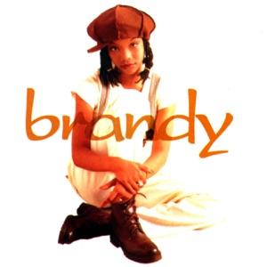Brandy - I Wanna Be Down