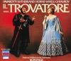 Verdi: Il Trovatore, Dame Joan Sutherland, Ingvar Wixell, Luciano Pavarotti, National Philharmonic Orchestra, Nicolai Ghiaurov, Norma Burrowes, Richard Bonynge, Terry Edwards & The London Opera Chorus