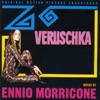 Veruschka Original Motion Picture Soundtrack