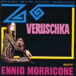 Ennio Morricone - Astratto III