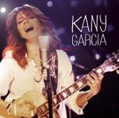 Kany Garcia - Alguien