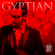 Wine Slow - Gyptian