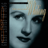 Time After Time - Margaret Whiting