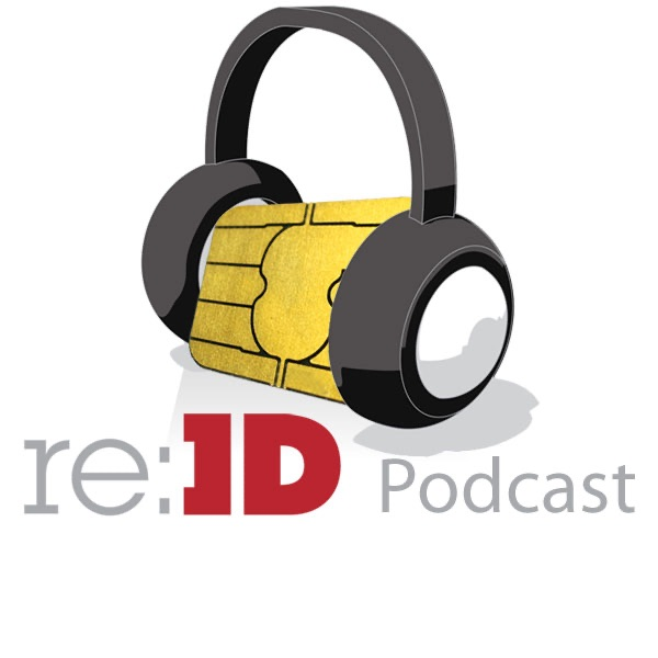 re:ID Podcast
