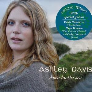 Ashley Davis - Lessons In Irish feat. Cathy Jordan
