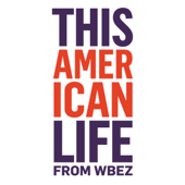 492: Dr. Gilmer And Mr. Hyde-This American Life