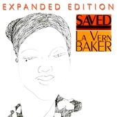 LaVern Baker - Play Fair (Bonus Track)
