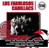 Los Fabulosos Cadillacs - Matador (1994)