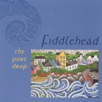 The Pure Drop by Fiddlehead on Apple Music