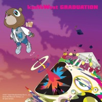 Graduation Mp3 Download