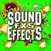 Sound Effects Fx5