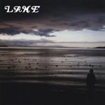 LAKE - You Are Alone