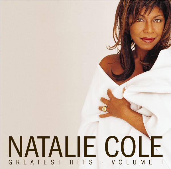 Natalie Cole - Pink Cadillac