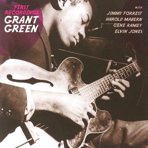 Jimmy Forrest - Myra