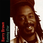 Barry Brown - Stand Firm