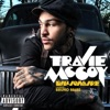Billionaire (feat. Bruno Mars) - Single, Travie McCoy