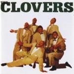 The Clovers - Crawlin' (LP Version)
