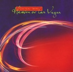Cocteau Twins - Frou-Frou Foxes In Midsummer Fires