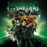 Mestakung - Souljah - Souljah
