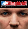 Behind Blue Eyes (International Version) - Single, Limp Bizkit