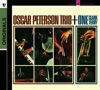 They Didn't Believe Me - The Oscar Peterson Trio
