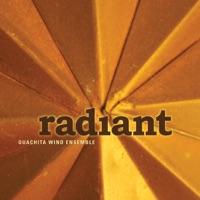 Ouachita Wind Ensemble: Radiant