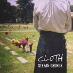 Stefan George - Bad Year for Clowns