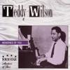 Rosetta (Live)  - Teddy Wilson
