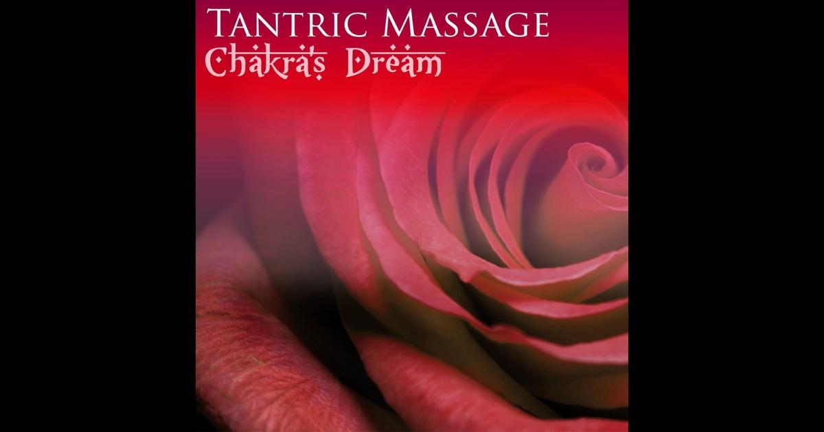 lingam massage sjekke app