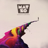 Mat Zo - Only For You