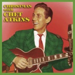 Chet Atkins - Jingle Bell Rock