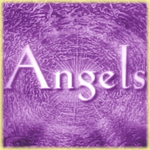 Angels Video Series