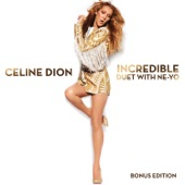 Incredible (feat. Ne-Yo) - Single