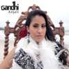 Anjali - Single ジャケット写真