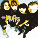 The Muffs - Saying Goodbye