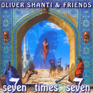 Oliver Shanti & Friends - L'ultime Arbre (The Tree)