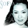 Sofia - Sad to Belong artwork