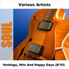 Hotdogs, Hits and Happy Days (8/10) - Single