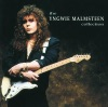 The Yngwie Malmsteen Collection ジャケット写真