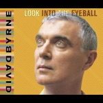 David Byrne - Like Humans Do (Edited Version)